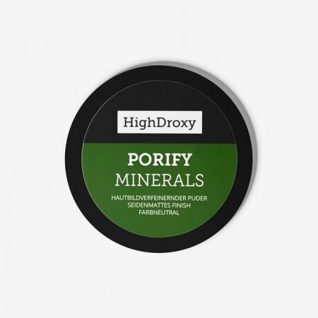 porify-minerals-opener