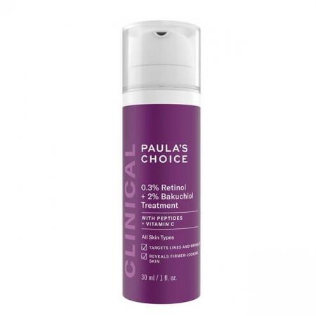 paulas-choice-clinical-03-retinol-2-bakuchiol-treatment-30-ml