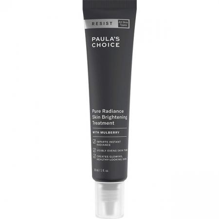 Paulas-Choice-Skincare-RESIST-Pure-Radiance-Skin-Brightening-Solution