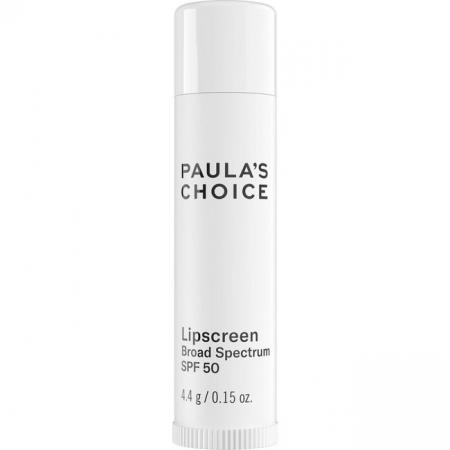 Paula's Choice Lipbalsem SPF 50