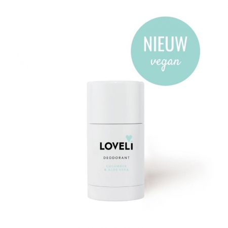 Loveli-deodorant-cucumber-30ml-vegan