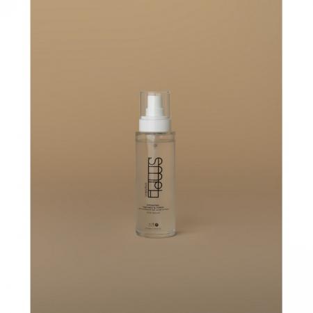 hydraterende-face-mist-toner smpl