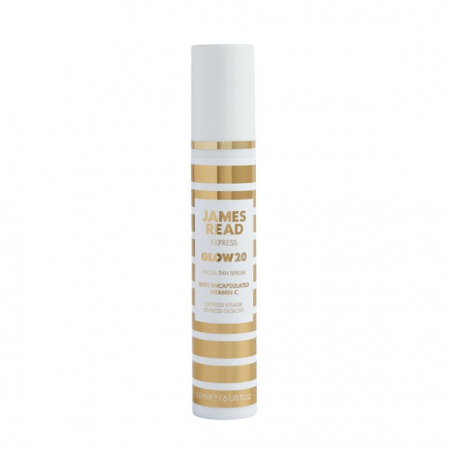 james-read-glow-20-facial-tan-serum-50-ml