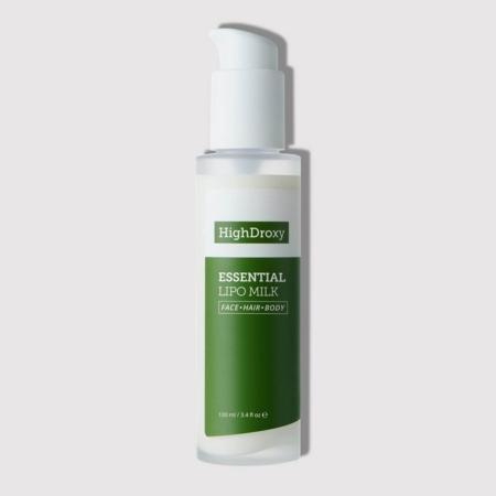 Highdroxy lipomilk-100ml-1200-1200
