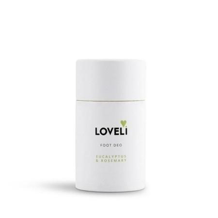 Loveli Footdeo_600x