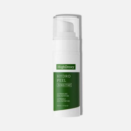 hydropeel-sensitive-30ml-1200-1200